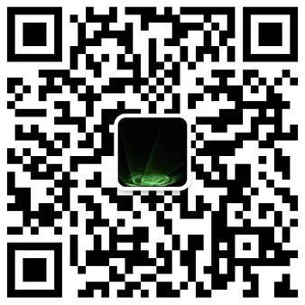 手机微信扫码